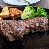 フォルクスのモーニングでステーキを頼むべきではない理由 / クロワッサンの美味さを知らずして、フォルクスを語るなかれ