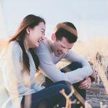 片思い必見!【恋愛初心者】が簡単に実践できる「恋愛テクニック」3選