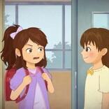 """『銭天堂』第29話先行カット公開 えりか、萌美に""""ひどい効果のジュース""""を飲ませたい"""