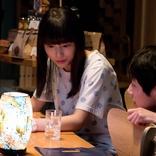 【明日6月16日のおかえりモネ】第23話 百音、新商品ひらめく!菅波、勉強手詰まりの百音を見かね…