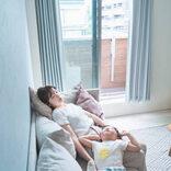 安田美沙子、ワンオペ育児の疲労吐露「怒りすぎて、喉が痛い」「放心状態」