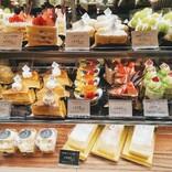 【シャトレーゼ&YATSUDOKI】ケーキ、パイ、和菓子、パン・・・絶品ぞろいの商品まとめ~実食ルポ~