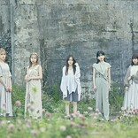 Little Glee Monster、新曲「REUNION」をFM802『TACTY IN THE MORNING』でフル尺初オンエア決定