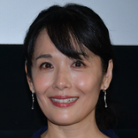 富田靖子、2年ぶりのバラエティ番組登場に視聴者ビックリ「おいおいおい、なにこの見た目」