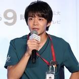 キンプリ岸優太、田中圭の連発カンチョーに「頭がおかしくなりそう」