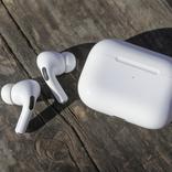 【プライムデー対象商品おさらい】AirPods Proレビュー:ワイヤレスの役割は、音質じゃないのかも。それで良いのかも