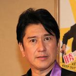 川崎麻世 築地市場跡地前でのボンネットリフレションで東京五輪への思い吐露「ここまで来たら…」