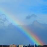 虹は狙って見つけられる!? 雲研究者・荒木健太郎先生に聞く「雲と天気と防災のこと」【前編】