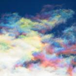 「地震雲」は存在しないってホント!? 雲研究者・荒木健太郎先生に聞く「雲と天気と防災のこと」【後編】