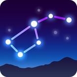 【毎日がアプリディ】スマホを捨てず夜空を見よう!「Star Walk 2」