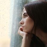 代償は大きかった…不倫した女性が「失って後悔」したものとは?