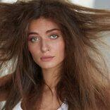 その髪で5歳老け見え!40代女性が今すぐやめるべき「シャンプー後の3大NG習慣」