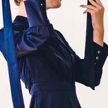 メンバーカラー「青」担当の女性アイドルランキング