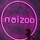 斬新すぎる?ホルモンの無人販売所『naizoo』、設立したきっかけとは?