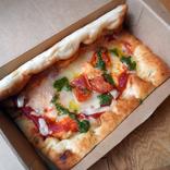 【480円ピザ】タリーズの「ピッツァ マルゲリータ」がどう考えてもサイゼリヤに圧勝しているポイントについて