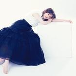乃木坂46・久保史緒里「生田絵梨花さんの存在は一生心のなかにある」