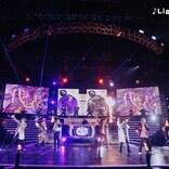『ヒプノシスマイク』2nd D.R.Bより、ナゴヤVSシンジュクのバトル曲「Light & Shadow」の映像が公開