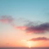 ★今日の運勢★2021年6月16日(水)12星座占いランキング第1位は乙女座(おとめ座)! あなたの星座は何位…!?