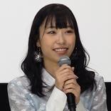 激カワ声優・小林愛香 「夢が叶った‥」劇場アニメの主題歌歌う
