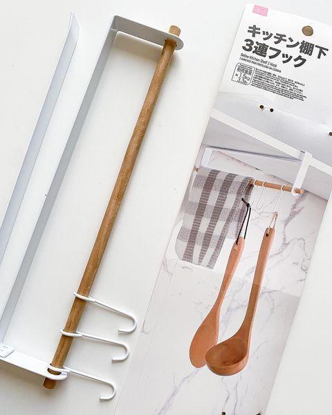 ダイソー新商品①