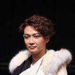 井上芳雄「僕の王子役の集大成」 伊藤沙莉、4年ぶり舞台に「吐きそう」