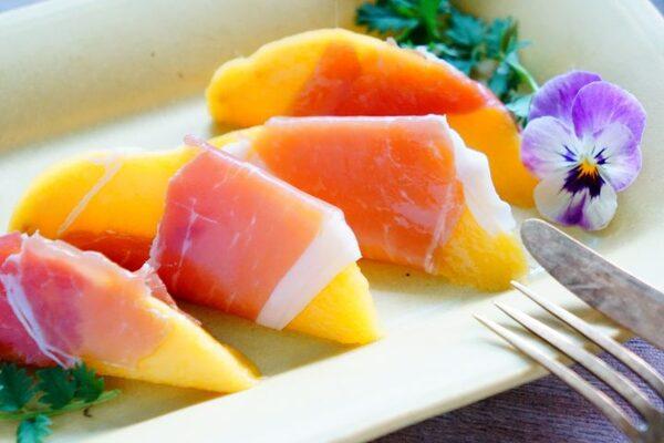 旬のマンゴーで楽しむ夏のお手軽エイジングケア