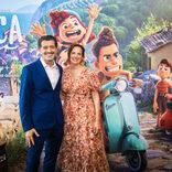 【インタビュー】映画『あの夏のルカ』エンリコ・カサローザ監督&アンドレア・ウォーレンプロデューサー「この映画の中で、友情についての問い掛けを掘り下げたいと思いました」