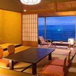 風情ある温泉宿で過ごす北陸の旅。楽天トラベル「加賀温泉郷のおすすめ!人気宿ランキング」