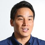松田丈志氏 東京五輪・パラ観客に関する問題で「アスリートはもう割り切っていると思う」