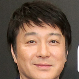 加藤浩次 無観客での東京五輪・パラ「静寂の中での熱狂を新しく日本で作ってほしい」