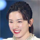 永野芽郁、新ドラマ「ハコヅメ」でのおかっぱ婦警姿に「あの女優に似てる」