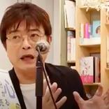 「消臭力」の名物宣伝部長・鹿毛康司さんが語る、「心」と「売れる」の相関関係