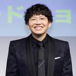 ミキ亜生、新田真剣佑&黒木華ら『イチケイのカラス』メンバーと2SHOTに反響「顔の大きさ違い過ぎ」「最高」