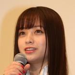 橋本環奈 インスタライブでのハプニングで自宅バレの危機「無駄に焦って…」