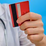 新型コロナ病棟の看護師に有罪判決 ストレス発散で死亡患者のカードを不正利用か