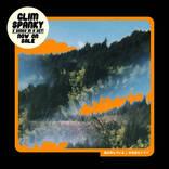 GLIM SPANKY、新曲「風は呼んでいる」&DISH//に楽曲提供した「未完成なドラマ」のセルフカバーを配信リリース