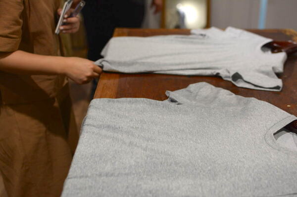 パナソニック 衣類乾燥除湿機 ナノイーX搭載 ハイブリット方式 ~25畳 ミスティグレ- F-YHUX120-H
