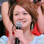 山寺宏一の新妻・岡田ロビン翔子の写真を間違えた東スポに「ワザとやったな」の声!