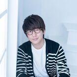 花江夏樹 神谷浩史ら豪華声優陣、三代目JSBをキャラ化したアニメ『KICK&SLIDE』に集結
