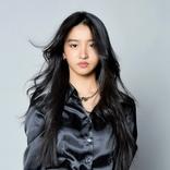 Koki,が女優デビューと同時に映画初主演 清水崇監督の「恐怖の村」シリーズ第三弾『牛首村』で