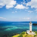 【石垣島と離島をめぐる旅】絶品ご当地グルメ、海が見えるホテル、おしゃれカフェ・・・南国を満喫できるスポット