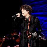 山崎育三郎、新曲「誰が為」発表! ビルボードコンサートツアー開幕!