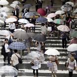 梅雨本番! 今活用したい、湿気の悩みに役立つ「梅雨対策家電」5選