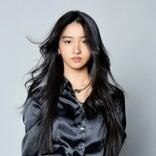 Koki, 清水崇監督ホラー『牛首村』主演で女優デビュー「一生懸命頑張りたい」