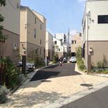 狭小住宅でも緑を楽しめる!機能的ですてきなエクステリアをつくる方法をプロが解説