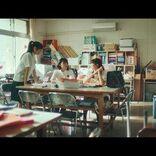 NGT48 6thシングル、青春ストーリー仕立てのミュージックビデオ公開