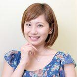 """あの元人気艶系女優、「45秒ダンス」動画に絶賛&""""さもありなん""""コメント!"""