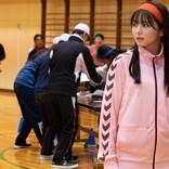 久間田琳加、ファンの手紙は全て保管「お守りみたいになっています」