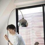 Kis-My-Ft2宮田俊哉の部屋は意外?「ギターを弾きながら歌うのが好き!」