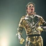 マイケル・ジャクソン、「ビリー・ジーン」MVが10億再生突破 80年代のMVとしては3作目